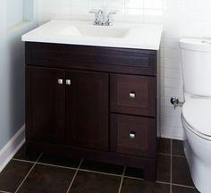 Replacement Bathroom Vanity Doors