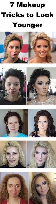 makeup look younger https://www.youtube.com/channel/UC76YOQIJa6Gej0_FuhRQxJg