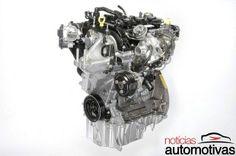 """Estudo aponta que """"downsizing"""" reduz confiabilidade dos motores - Notícias Automotivas - Carros"""