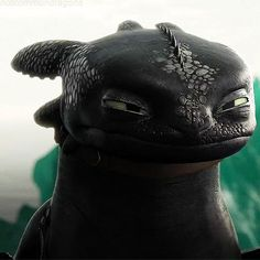 dragonese in the movie - Google Search