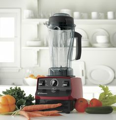 add a vitamix to your wedding registry from bed bath beyond wedding gift registry