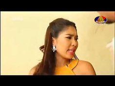 Bayon TV, The Style Cambodia, Khmer TV Program, 07 May 2016 Part 02, Int...