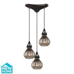 Elk Lighting 46024/3 Danica Collection 3 Light Chandelier, Oil Rubbed Bronze, http://www.amazon.com/dp/B00KYBXZ52/ref=cm_sw_r_pi_awdm_TahsxbYMSQR95