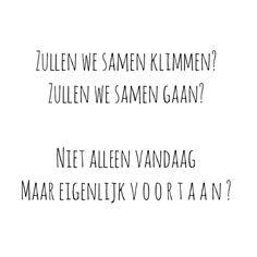 641 Beste Afbeeldingen Van I Love Nederlandse Quotes