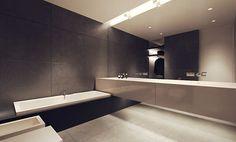 Tamizo Architects Group @Mateusz Adamiak Adamiak Adamiak stolarski