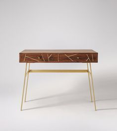 Herning £299 Swoon Editions
