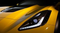 New York Auto Show 2014: All the hottest cars and concepts | T3