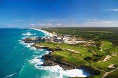 Karaiby! 10 dni w Dominikanie za 2398 PLN! Loty, penthouse z basenem & transfery!