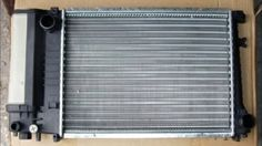 BMW ΣΕΙΡΑ 3 (E36) 1990 - 1998 ΨΥΓΕΙΟ ΝΕΡΟΥ Cooling System, Blinds, Conditioner, Home Appliances, Bmw, Curtains, Cool Stuff, Home Decor, House Appliances