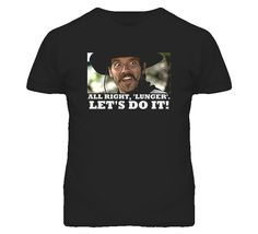 zidtees - Tombstone Movie Johnny Ringo T Shirt