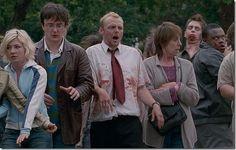 Temes por el apocalipsis zombi?