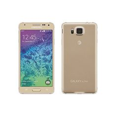Samsung Galaxy Alpha G850a AT&T Unlocked Mobile phone, 32GB, Gold - http://celebratethebest.com/?product=samsung-galaxy-alpha-g850a-att-unlocked-cellphone-32gb-gold