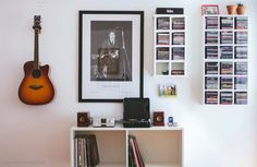 decoracao-apartamento-música-historiasdecasa-17