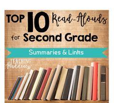 Summaries and links