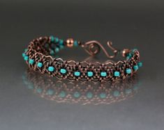 Browse unique items from LisaBarthJewelry on Etsy, a global marketplace of handmade, vintage and creative goods.