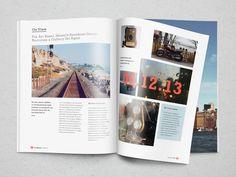 Photorealistic-Magazine-MockUp-full