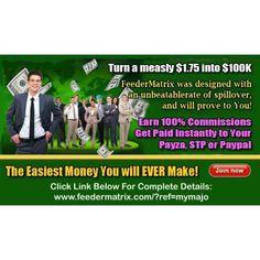 How To Turn $1.75 Into $1000000 Quickly http://montgomery.anunico.us/anuncio-de/trabaje_desde_su_casa/how_to_turn_1_75_into_1000000_quickly-8397521.html