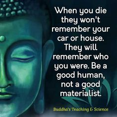 Vibrational Manifestation - ️ - Bird Watcher Reveals Controversial Missing Link You Need to Know To Manifest The Life You've Always Dreamed Of Buddhist Quotes, Spiritual Quotes, Wisdom Quotes, Positive Quotes, Life Quotes, Success Quotes, Buddhist Prayer, Karma, Buddha Thoughts