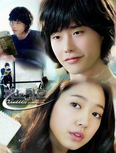Pinocchio – Page 2 – Xandddie Korean Drama 2014, Lee Jong Suk Pinocchio, Korean Actors, Korean Dramas, Jung Suk, Park Shin Hye, Actor Model, K Idols, Kdrama