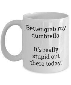 Coffee Mug Quotes, Coffee Humor, Coffee Mugs, Coffee 21, Coffee Maker, Beer Quotes, Decaf Coffee, Coffee Girl, Coffee Latte