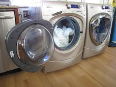 ENERGY STAR Appliance Testing Streamlined For Cost Savings - http://1sun4all.com/popular-clean-energy-news/energy-star-appliance-testing-streamlined-cost-savings/
