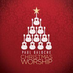 Music_Christmas_PaulBaloche.jpg (1500×1500)