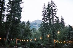 Cannot get over the views at Sundance Resort!  So excited to put our wedding design plans into reality!!