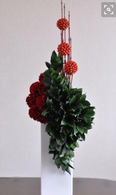 }%{ hotel quality flower arrangements