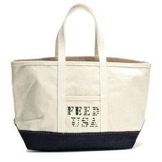 FEED USA 50 Bag