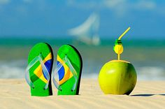 Despite the fact that the Carnival is not yet to come we leave some tips so you can take the best of Rio de Janeiro! Cvc, Beau Site, Spice Things Up, Summer Time, Happy Summer, Summer Days, Spring Break, Summer Fun, Places To Go