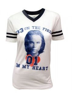 Friday night lights love by laurendoherty Texas Rangers Shirts, Tim Riggins, Texas Forever, Dress Up Day, Friday Night Lights, Love No More, Day Book, New Pictures, Everyday Fashion