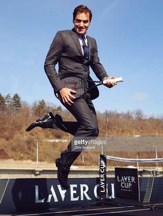 Roger Federer.whoa!!!