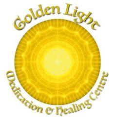 Golden Light Meditation & Healing Centre