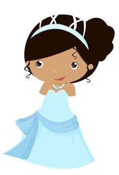 A Princesa e o Sapo - Minus