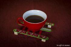 - To Cafe tis mamas
