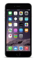 Điện thoại di động chính hãng giá tốt BH chính hãng http://www.vatgia.com/438/mobile.html