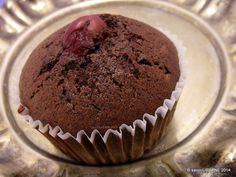 Cacao Beans, Healthy Dishes, Coffee Cake, Cupcakes, Cooking, Breakfast, Sweet, Desserts, Recipes