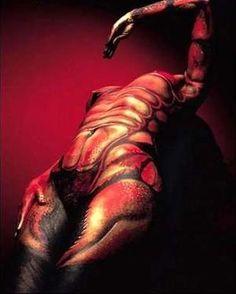 sexy_scorpion.jpg