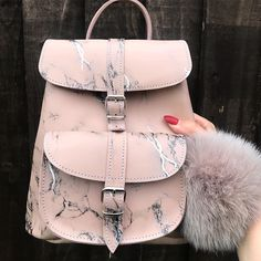 women handbags and purses Cute Mini Backpacks, Stylish Backpacks, Girl Backpacks, Cute Handbags, Handbags On Sale, Purses And Handbags, Cheap Handbags, Popular Handbags, Leather Handbags