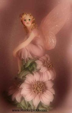 How To Create A Secret Fairy Garden And Attract Real Fairies For Valentine's Day.  Aka a list of fairy house and furniture.