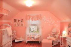 Peach_Nursery_E (15 of 110)
