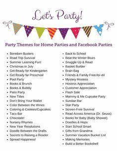 Facebook Party, For Facebook, Little Learners, All Family, Learn To Read, House Party, Fun Learning, I Fall In Love, Free Books