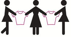 Brandsuche - GET CHANGED fördert sozial und ökologisch produzierte Mode.