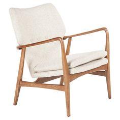 Damien Arm Chair https://br.pinterest.com/pin/560698222350374152/