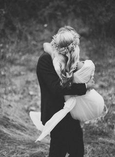 Wedding inspiration #wedding #personalized #sterling explore thesterlinghut.com