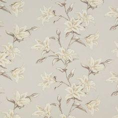 Warwick Fabrics : LILY
