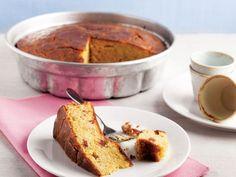 Muçari French Toast, Pudding, Breakfast, Desserts, Food, Morning Coffee, Tailgate Desserts, Deserts, Custard Pudding