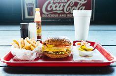 Keller's Burgers & Beer | The Best Burgers in Dallas | D Magazine