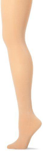 Capezio Women's Ultra Soft Footless Tight *** FIND OUT @ http://www.ilikeboutique.com/boutique/capezio-womens-ultra-soft-footless-tight/?a=3254