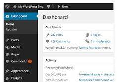 wordpress - Google Search
